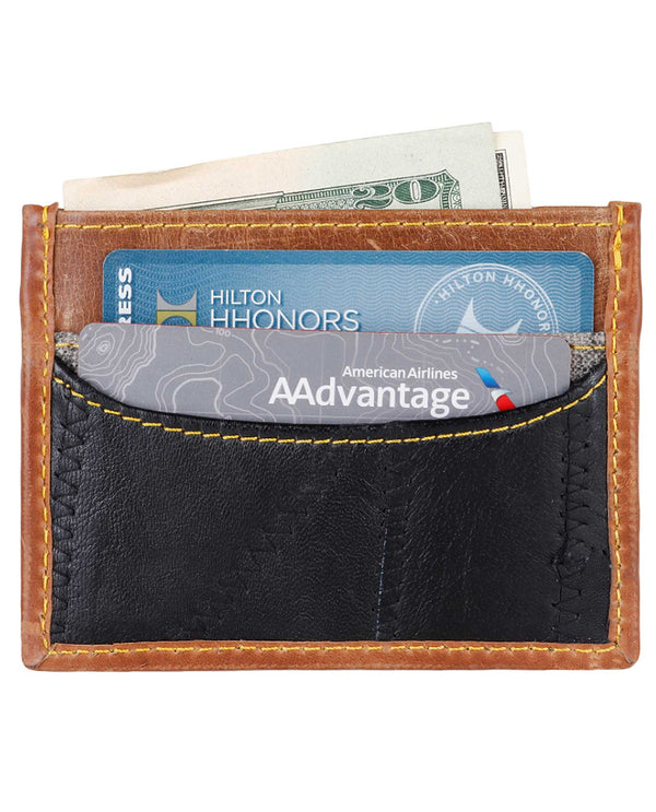 Vaan and Co VB19701 Credit Card Holder