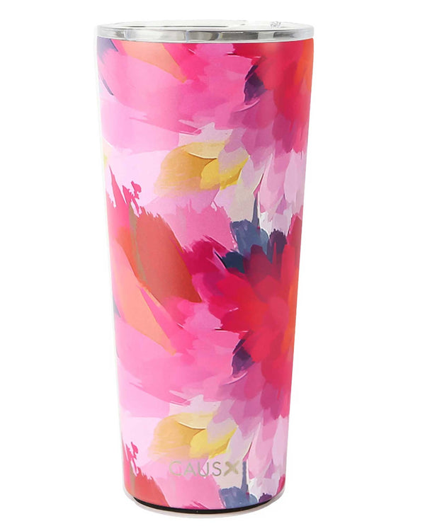 This is my Caus 26491 24 Oz Large Watercolor Tumbler