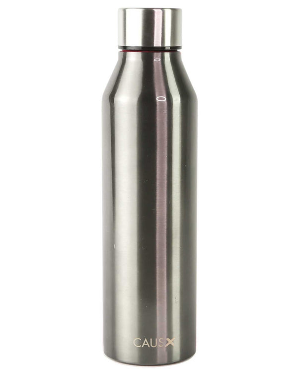 This is my Caus 26516 16 Oz Gunmetal Bottle