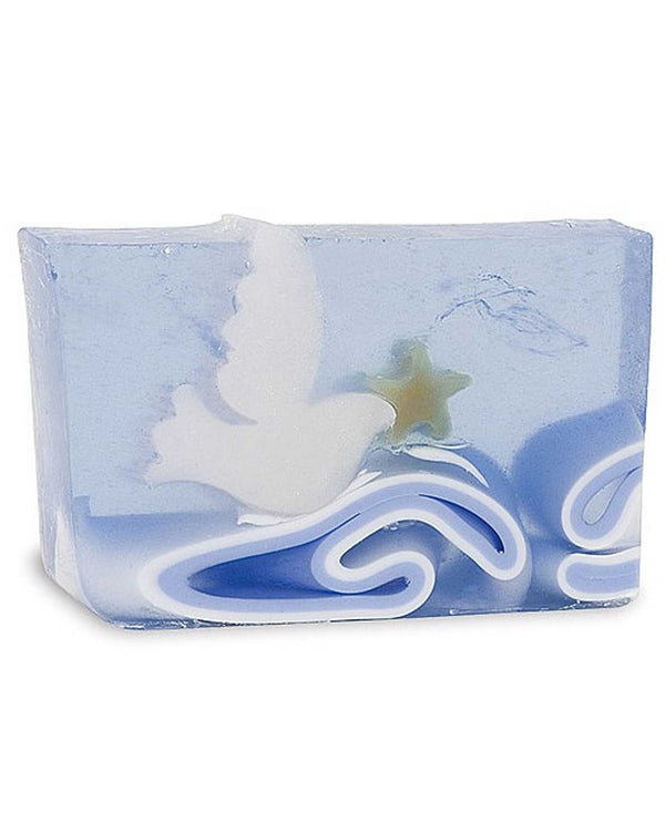 Primal Elements SW2DO Skyward Bar Soap