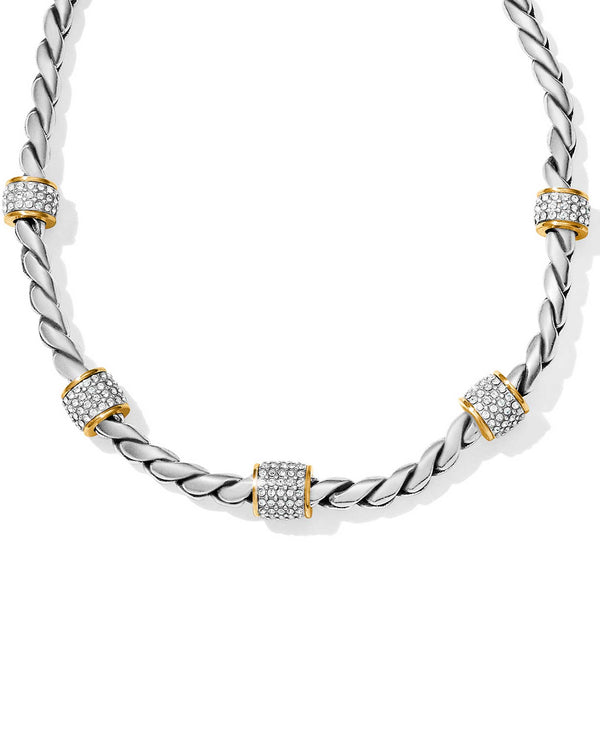 Brighton JN3480 Meridian Necklace