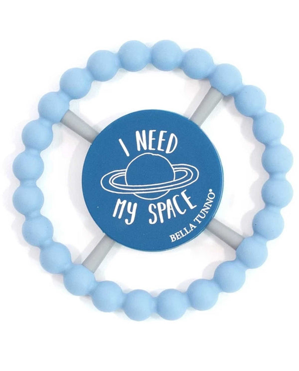 Bella Tunno TE59 Need Space Teether