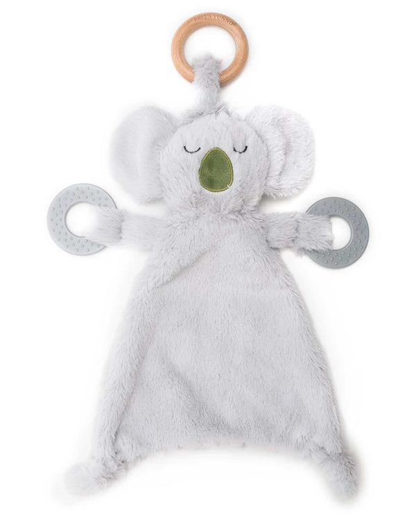 Bella Tunno HS09 Konrad Koala Happy Sidekick
