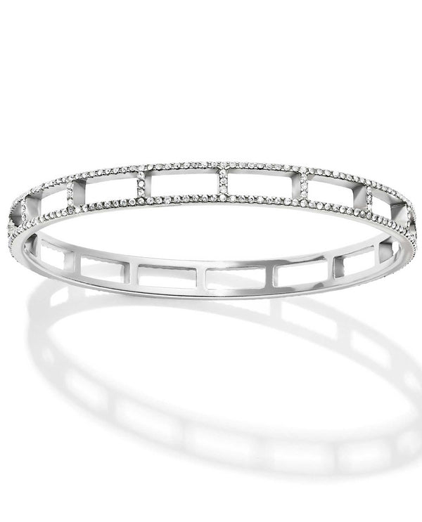 Brighton JF7031 Illumina Lights Bangle
