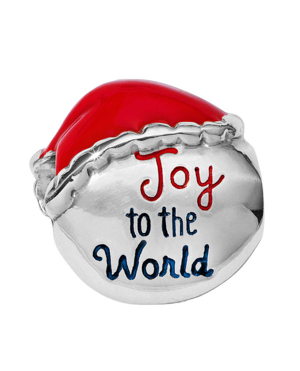 Brighton JC5303 Joy To The World Bead