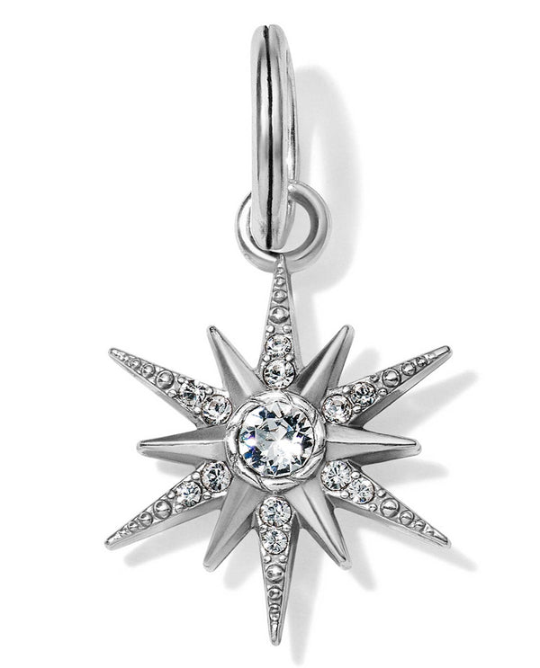 Brighton JC5311 Shining Star Charm
