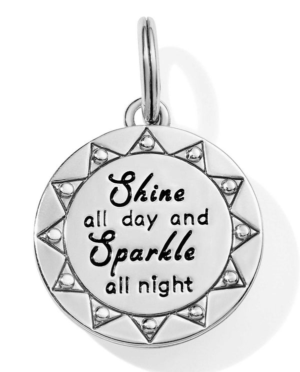 Brighton JC5322 Shine All Day Charm