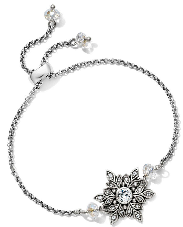 Brighton JF7071 Selestia Adjustable Bracelet