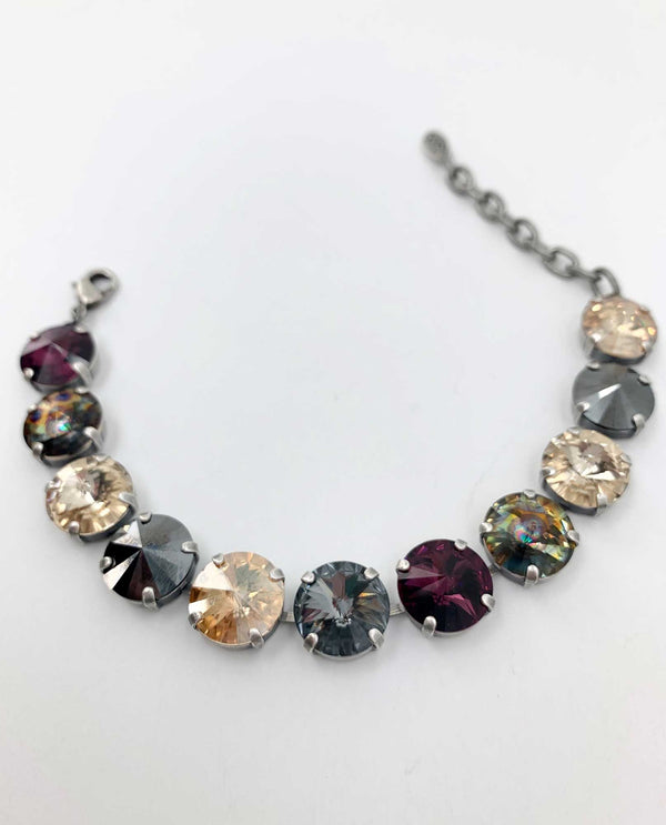 Jaden Bracelet Soiree By Rachel Marie Designs