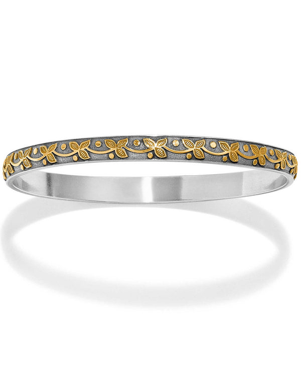 Brighton JF1792 Udaipur Palace Slim Bangle