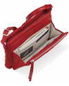LPSK Brighton H42417 Jagger Cross-Body Organizer