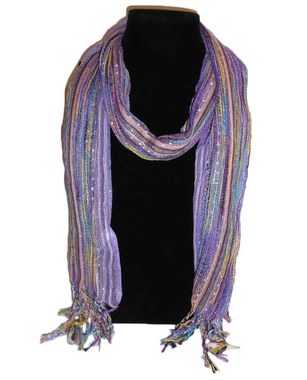 Multi Thread Scarf