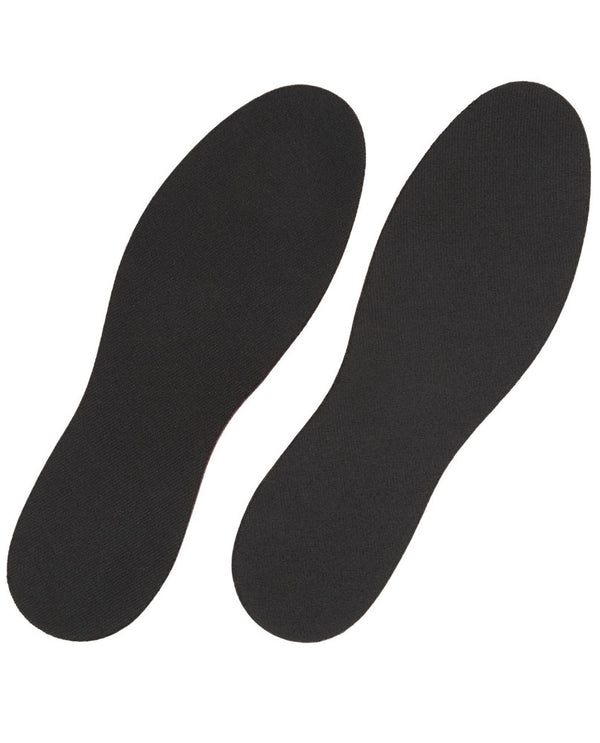 Foot Petals 75071 Gel Insoles