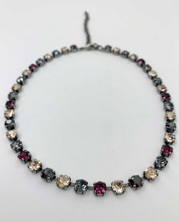 Jane Necklace By Rachel Marie Designs