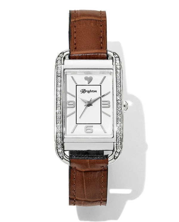 Brighton W10461 Monaco Reversible Watch