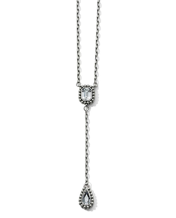 Brighton JM2401 Twinkle Elite Y Necklace