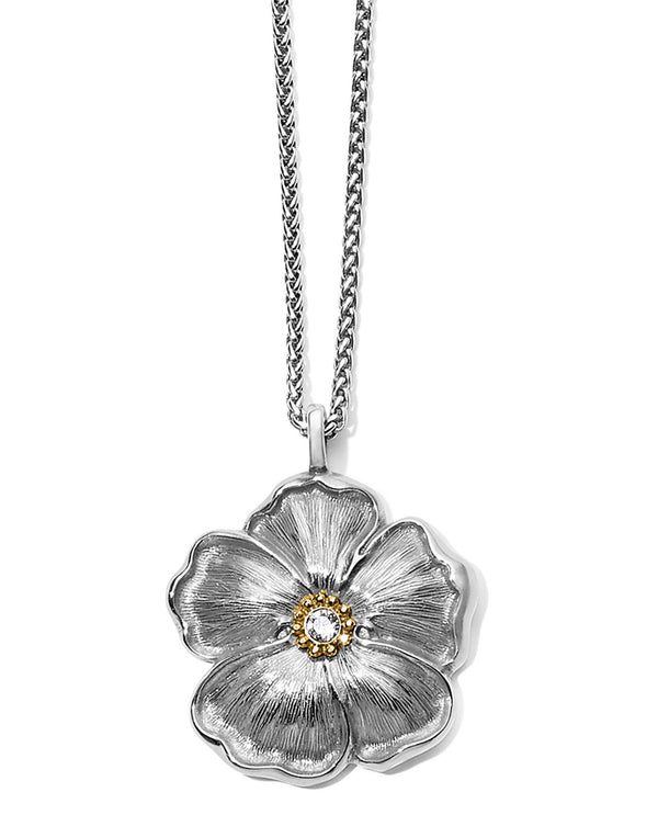 Brighton JM2542 Lux Garden Pendant Necklace