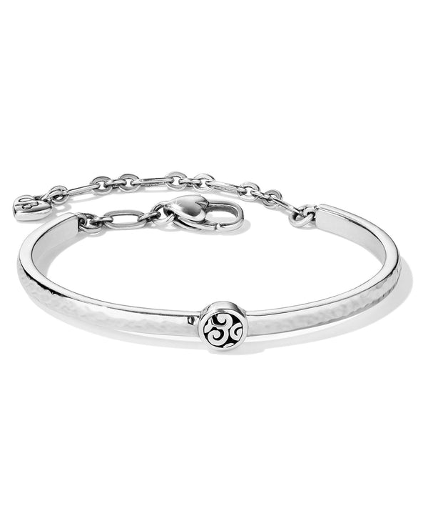 Brighton JF7310 Mingle Bar Bracelet