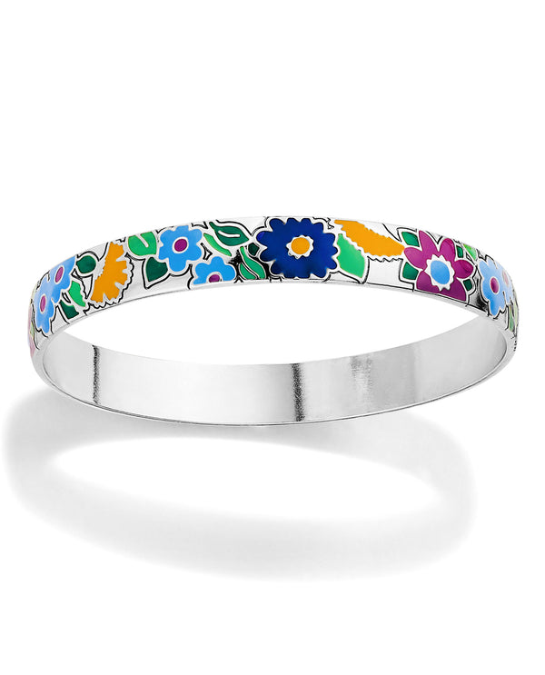 Brighton JF7533 The Botanical Bangle