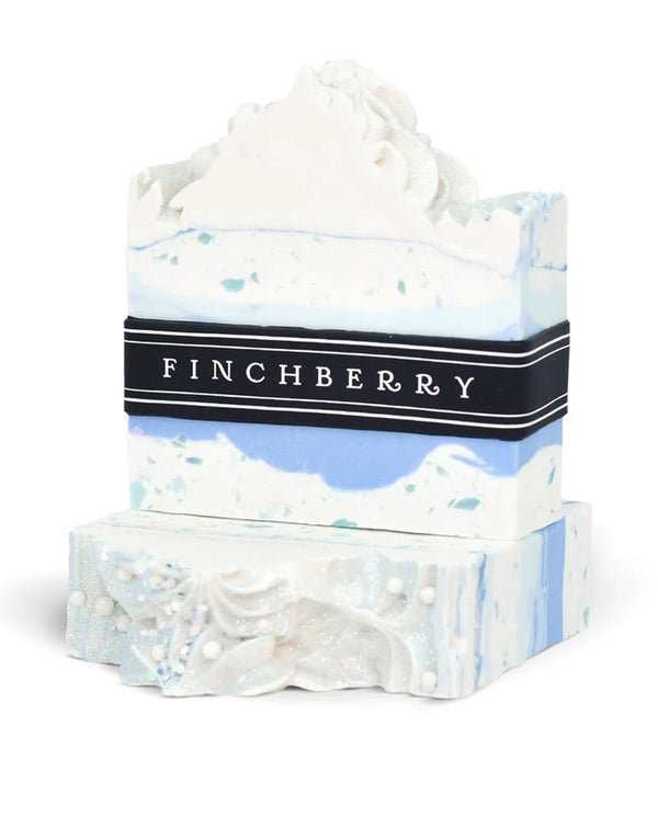Finchberry WNDR Wonderland Soap