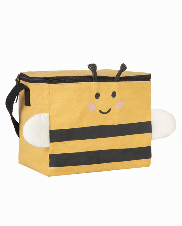 Mona B M-5883 Bumble Bee Kids Cooler