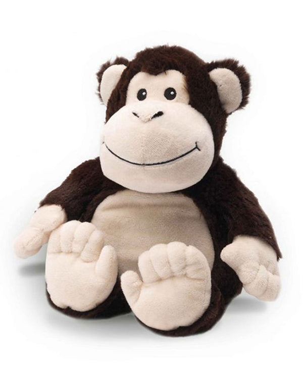Warmies MON-1 Monkey