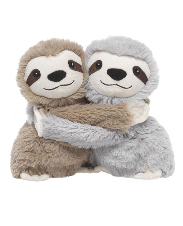 Warmies SLO-1 Sloth Hugs