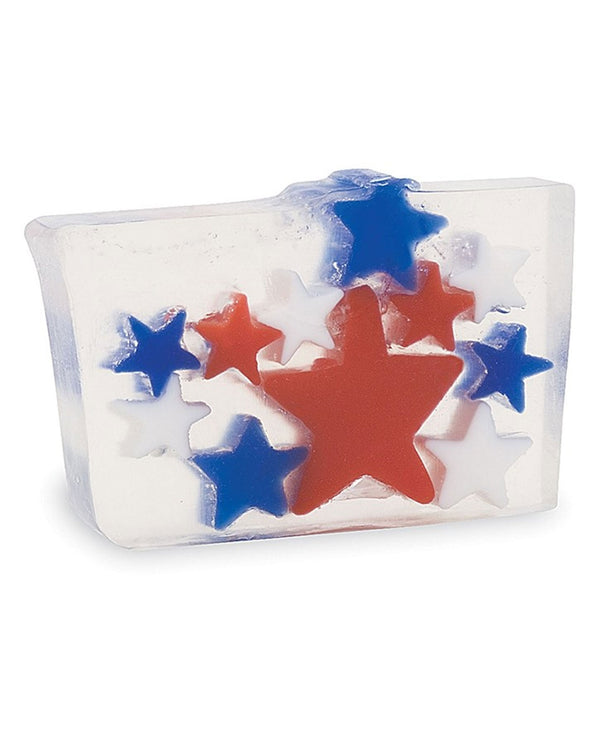 Primal Elements SW2STAR 3 Day Weekend Bar Soap