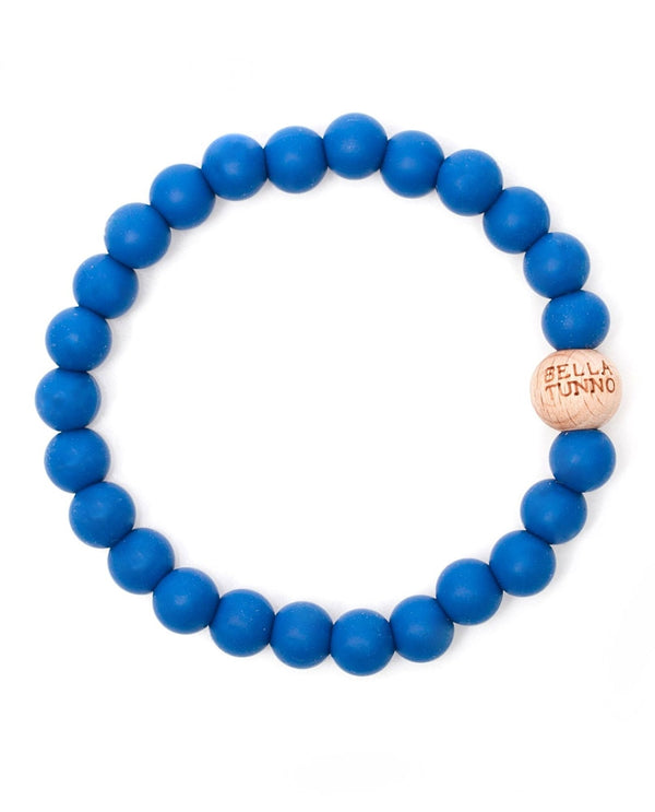 Bella Tunno GB35B New Haven Teething Bracelet