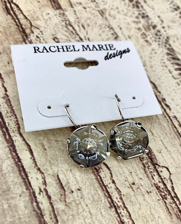 Rachel Marie Designs Helda Ear Blush