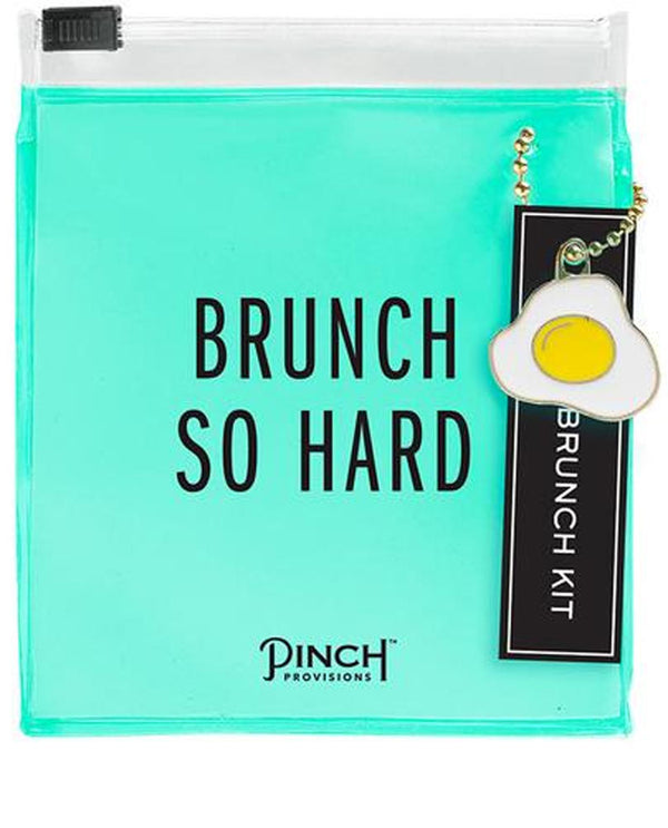 Pinch Brunch So Hard Kit