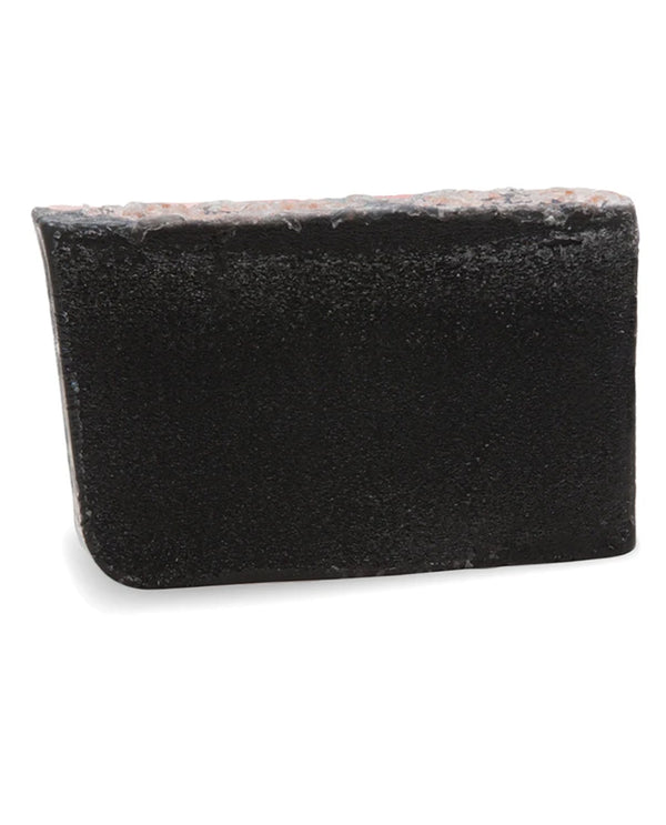 Primal Elements SW2BAM Bamboo Charcoal Bar Soap