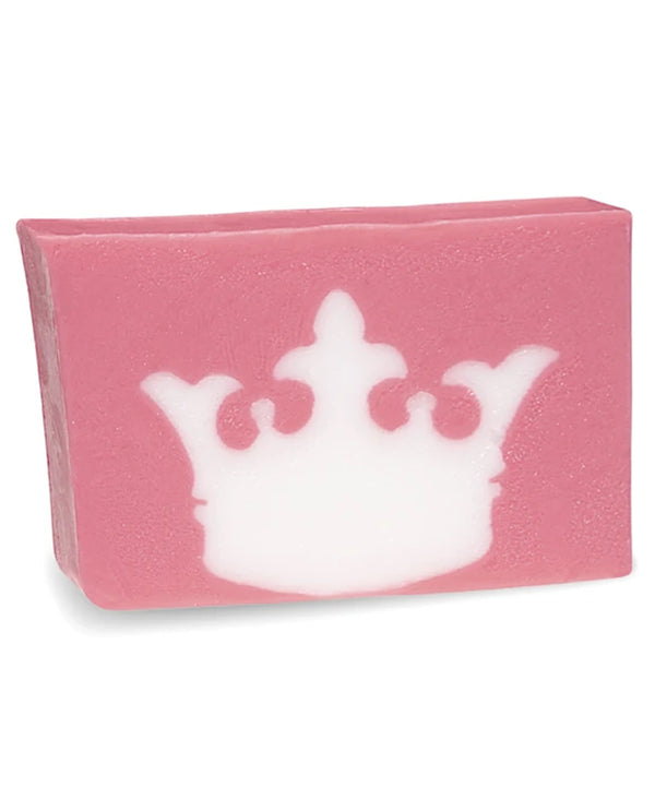 Primal Elements SW2MJ Majesty Bar Soap