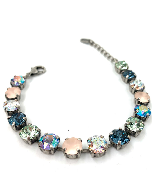 Jess Bracelet By Rachel Marie Designs Sweet Dreams