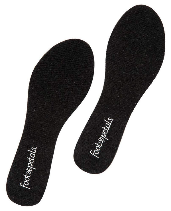 Foot Petals 71109 Sock Free Saviors