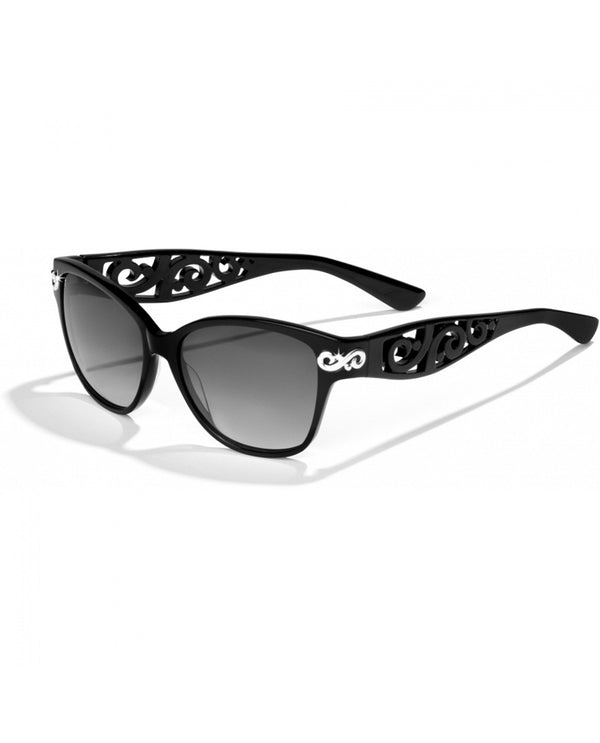 Brighton A12473 Contempo Chic Sunglasses