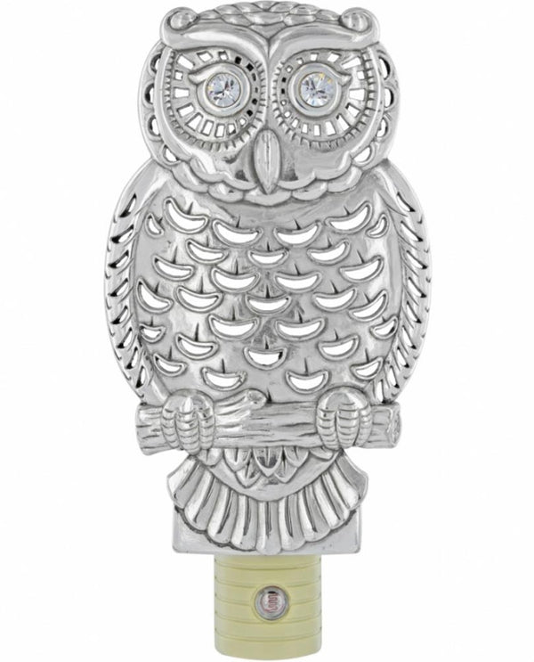 Brighton G40260 Night Owl Night Light