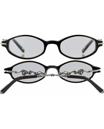 Brighton A20273 Alcott Readers