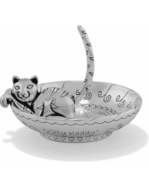 Brighton G50070 Kitty Kaddy Tray