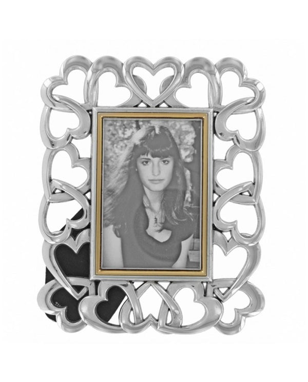 Brighton G10720 Dream Lover Frame