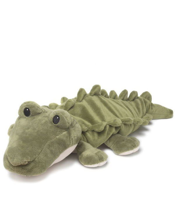Alligator Warmies