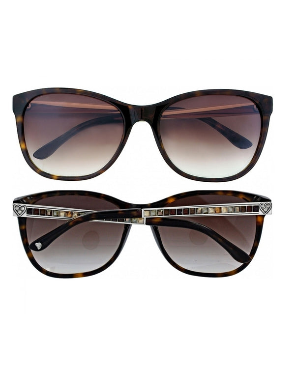 Tort Brighton A11907 Spectrum Sunglasses