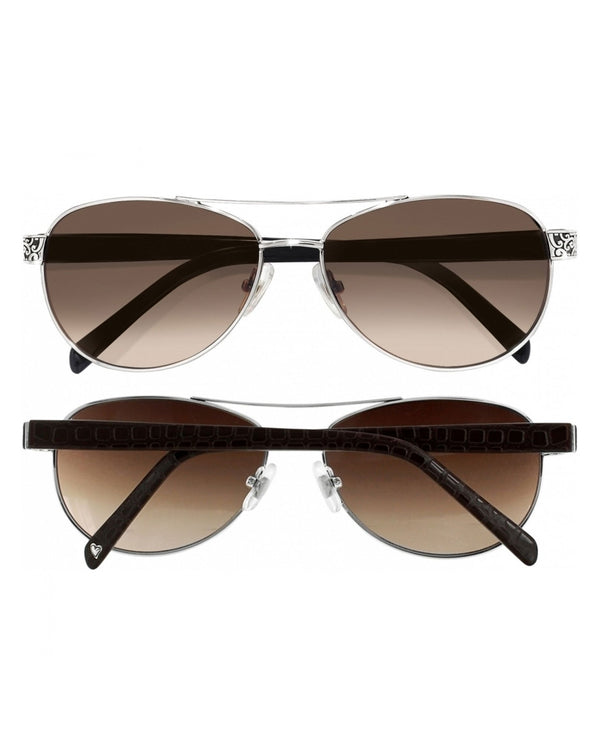 Brighton A12098 Sugar Shack Sunglasses