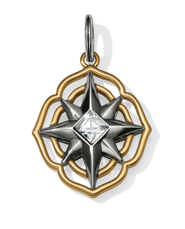Brighton JC4283 Radiance Amulet
