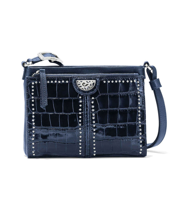 Brighton T4319Y Pretty Tough City Organizer
