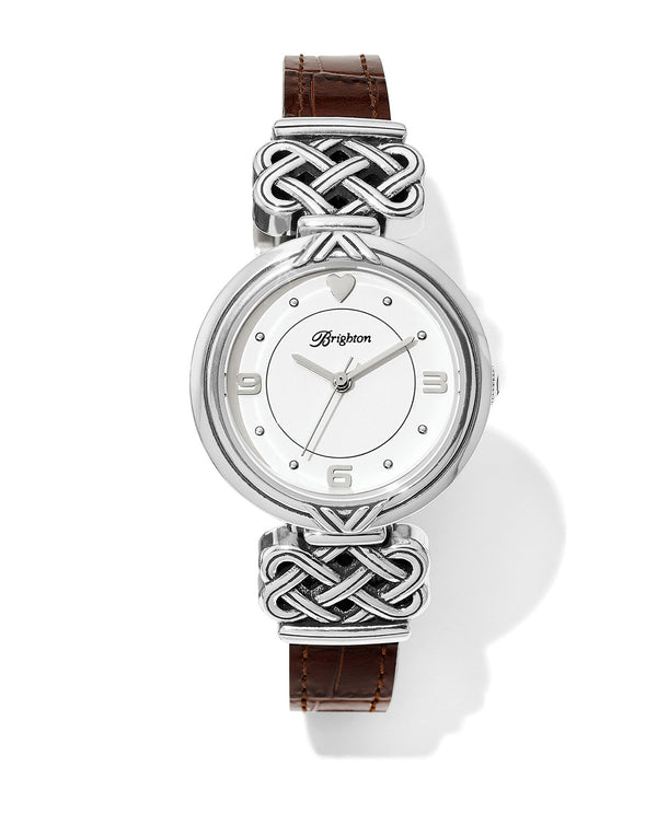 Brighton W10440 Galway Reversible Watch