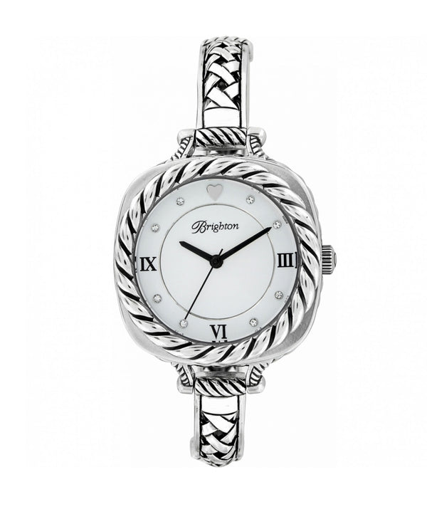 Brighton W41050 Como Watch