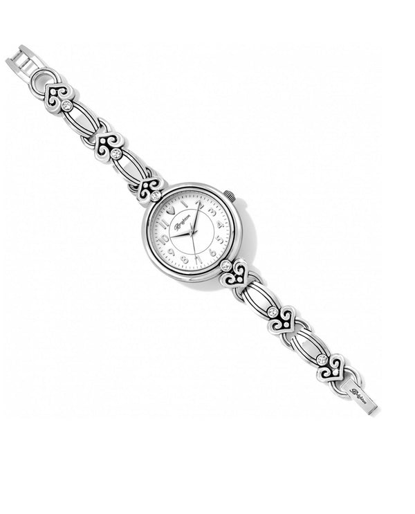 Brighton W41071 La Palma Watch