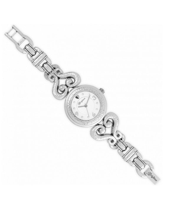 Brighton W41120 Genoa Heart Watch