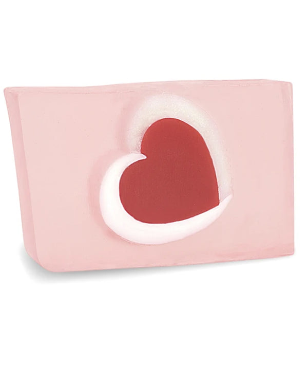 Primal Elements SW2CH Cherish Bar Soap